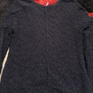 Free People Sweaters - Free People NWOT Slouchy Sweater